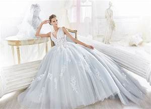 modern wedding dresses for young average price of wedding With average price for a wedding dress