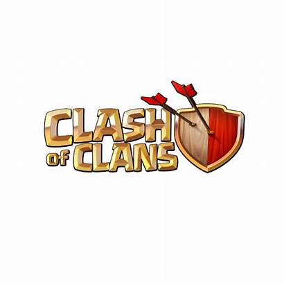 Clash Coc Dominations Conflicts Tribal Clipart Freepngclipart
