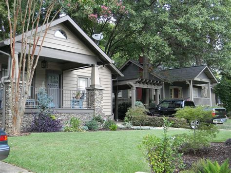 """Hometalk  """"curb Appeal"""" Project Front Porch And Landscaping"""