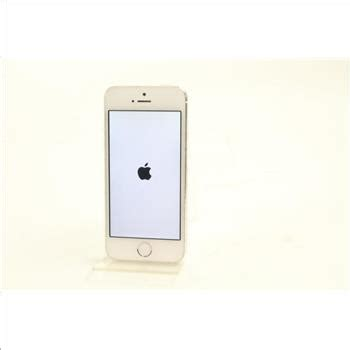 iphone 5s boost mobile apple iphone 5s boost mobile icloud locked sold for