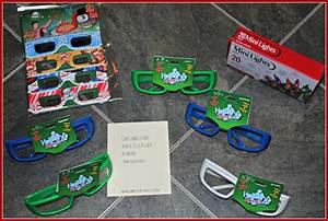 Holiday Specs 3d Christmas Glasses ~ Make Christmas Light ...