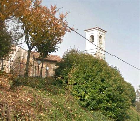 In Vendita A Pavia E Provincia by Villa Villetta In Vendita Stradella In Provincia Di Pavia