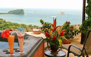 relaxing costa rica honeymoon package romantic honeymoon With costa rica honeymoon package