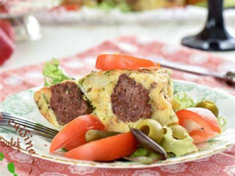 cuisine soulef recettes de tunisie de amour de cuisine chez soulef