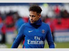 Neymar'ın değeri belli oldu! Fransa Haberleri