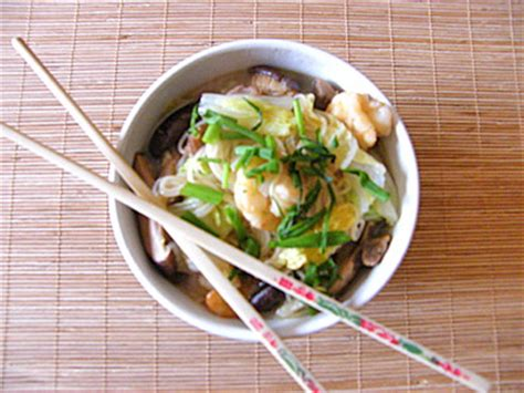recette cuisine traditionnelle recette de cuisine chinoise 28 images rouleaux de