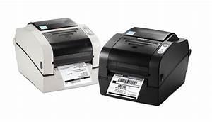 bixolon mobile printer manufacturer label printer With ios label printer