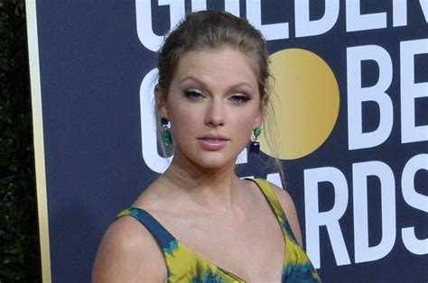 Look: Taylor Swift shares 'Fearless (Taylor's Version ...