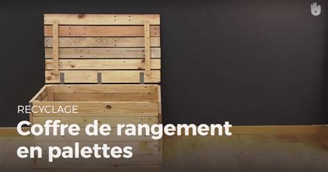 comment fabriquer un coffre en faire un bar en bois interesting diy table basse bar en bois de palette with faire un bar en