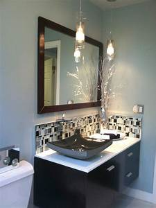 Bahtroom best pendant lighting bathroom vanity for awesome nuance bathrooms