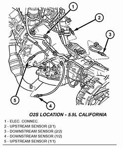 07 dodge engine diagram html 07 free engine image for With peugeot maf wiring