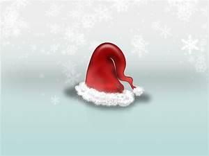 Weihnachten In Hd : weihnachten hd wallpapers 12 1600x1200 wallpaper herunterladen weihnachten hd wallpapers ~ Eleganceandgraceweddings.com Haus und Dekorationen