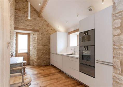 cuisines maisons du monde le mur de intérieur 25 idées de design original à
