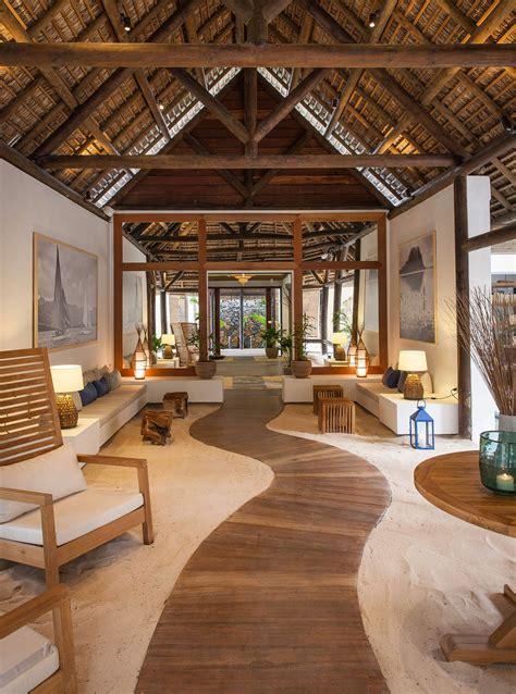 Veranda Mauritius by Photos Et Vid 233 O Des H 244 Tels Veranda Resorts Et Ses Chambres