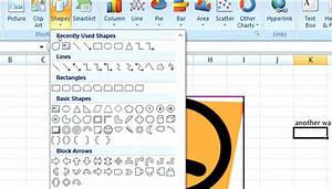 Free Shape Word Cliparts  Download Free Clip Art  Free