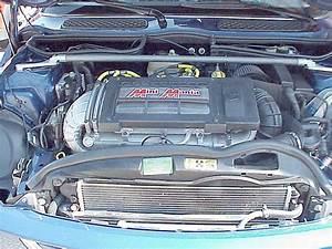 2003 Mini Cooper Engine Diagram