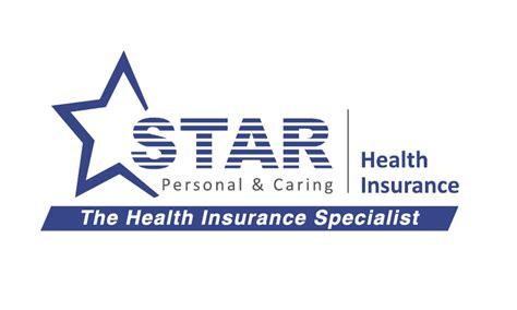 top   health insurance companies  hyderabad