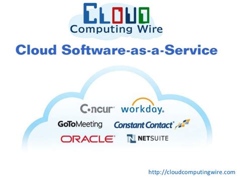 8 Cloud Software As A Service Examples. Chelsea Retirement Community. Childhood Education Classes Main Drain Clog. Federal Foreclosure Laws Speed Internet Check. Hotels In Downtown Atlanta With Free Parking. Nose Reshape Without Surgery. Macbook Air Alternative Charlotte Mini Storage. Registered Agent Nebraska 07 Hyundai Santa Fe. Microsoft Dynamics Gp Support