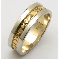 mens wedding rings with crosses fashion room mens ring design