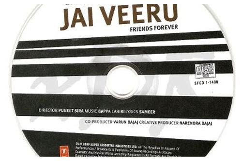 jai veeru mp3 free download