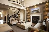 designer home decor 15 Best Paint for Ceilings 2018 - Interior Decorating Colors - Interior Decorating Colors
