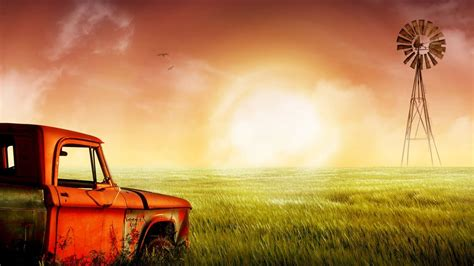 Car Wallpaper Hd 1920x1080 Nature Png by Lovely Background Images Hd Free 2018 Printable