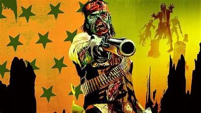 Zombie Apocalypse Screen Loading Themed Gta5 Mods