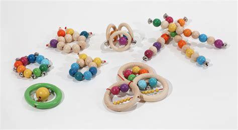 culle colorate giochi beb 232 modello con palline la verde