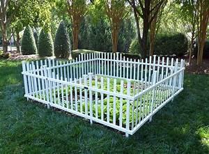 40, Best, Garden, Fence, Ideas, Design, Pictures