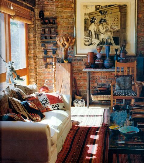 23 Inspiring African Living Room Decorating Ideas. Popular Living Room Window Treatments. The Living Room Cafe Setia Tropika. Living Room Dining Room And Kitchen. Living Room Furniture Spanish Style. Living Room Pictures Art. Plants In Living Room Pinterest. Living Room With Grey Sectional. Buy Living Room Furniture Uk