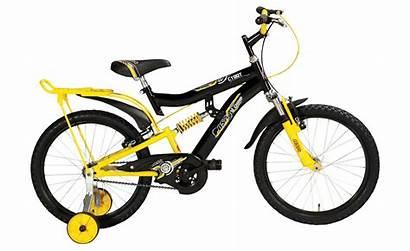 Cybot Bsa Cycle Cycles Bicycle Champ Bike