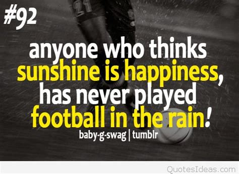 Download Inspirational Football Wallpapers Gallery