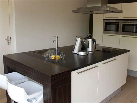 kitchen cabinets and islands kitchen island cabinets hgtv