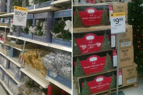 kmart decorations 2014 kmart clearance is 90 plush items gift
