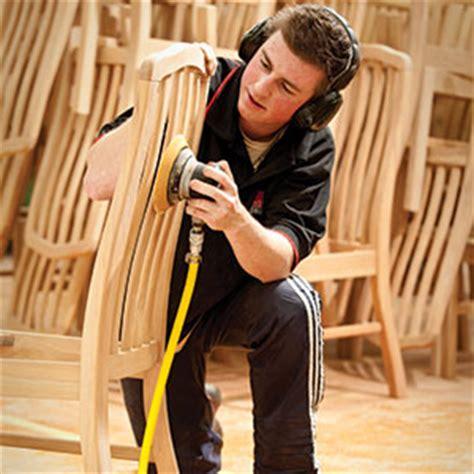 careers  wood career field iresearchnet