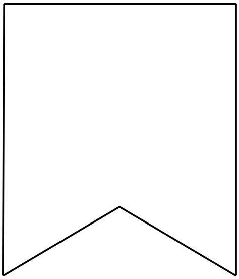 printable banner template  vastuuonminun