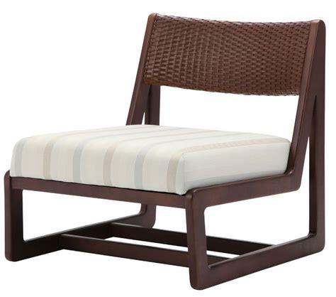 chaise japonaise japonais bas de la chaise chaises de salon id de produit