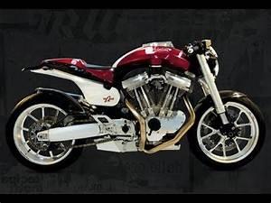 Moto Française Marque : avinton que devient la moto fran aise youtube ~ Medecine-chirurgie-esthetiques.com Avis de Voitures