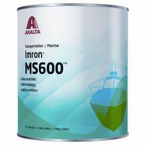 Dupont Imron Marine Paint Color Chart Awlgrip Polyurethane Topcoat Base Quot Whites Quot Merritt