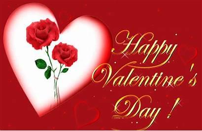 Valentine Surprise Valentines Tips Wishes Happy Rent
