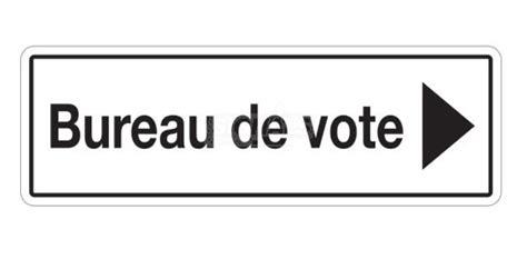 heure d ouverture des bureaux de vote heure d ouverture bureau de vote 12 luxe collection de heure d ouverture des bureaux de heure