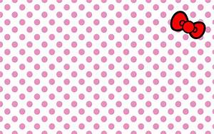 Hello Kitty Backgrounds For Laptops - Wallpaper Cave