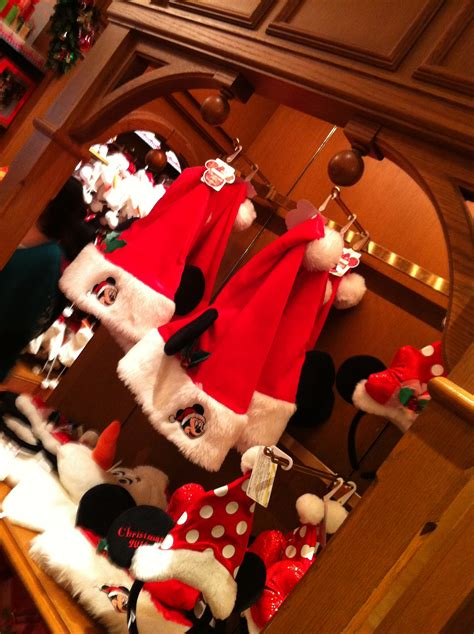 christmas  tokyo disney resort part  disneylands
