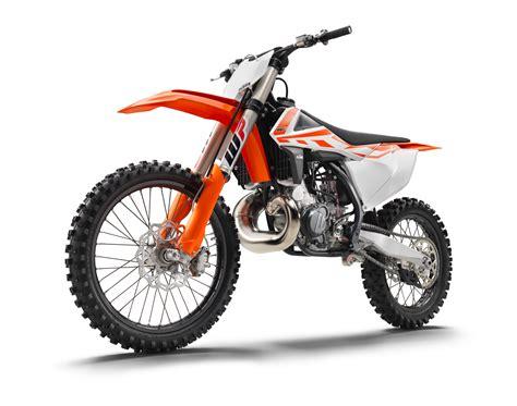 lucas oil ama motocross tv schedule 2017 lucas oil pro motocross tv schedule cycle news