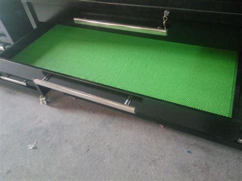roller ball bearing  drawer tool box bench
