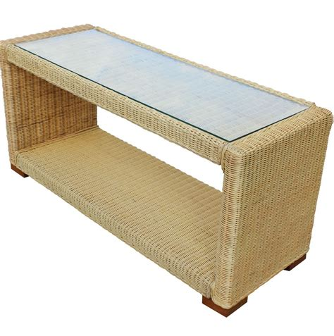 narrow coffee table for small space narrow coffee table with storage for small spaces
