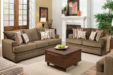 bobs furniture living room sofas 17 best images about living room furniture my customer