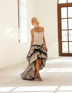 9 linea raffaelli robe de mariee on ose lasymetrie elle With robe linea raffaelli