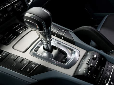 Which Gearbox Is Right For You?