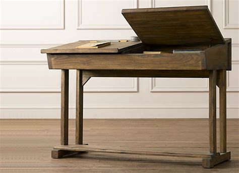 Diy Desk  15 Easy Ways To Build Your Own  Bob Vila. Willow Branches. Masculine Bedroom. Framed Botanical Prints. Pats Manor Homes. Modern Loveseat. Fireplace In Bedroom. Rustic Beds. Medicine Cabinets Recessed